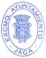 20091003232716-sello-ayuntamientojaca.jpg