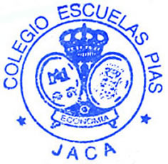 20091003233204-sello-escuelaspias-jaca.jpg