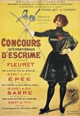 20091016225741-1900-paris-poster.jpg