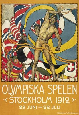 20091016230236-1912-stockholm-poster.jpg