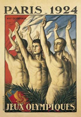 20091016230752-1924-paris-poster.jpg