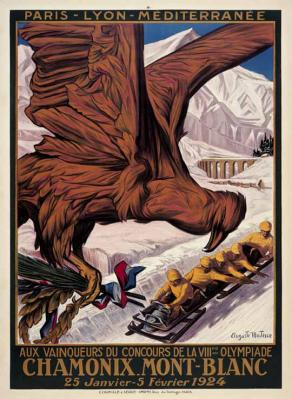 20091016231121-1924-chamonix-poster.jpg