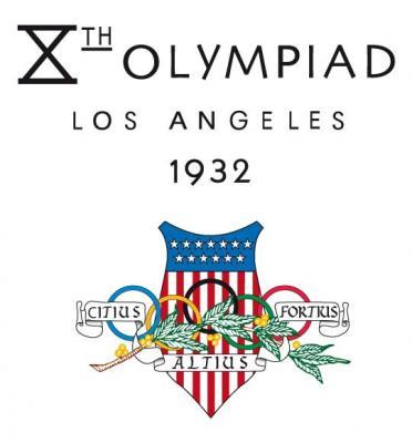 20091016232249-1932-losangeles-logo.jpg