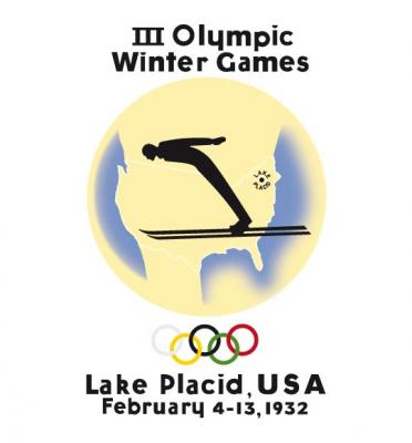 20091016232710-1932-lakeplacid-logo.jpg