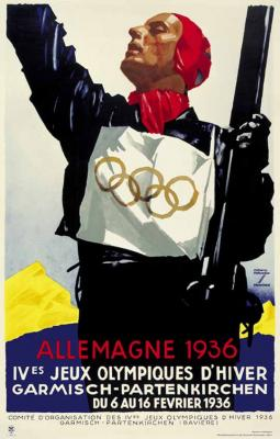 20091016233652-1936-garmisch-partenkirchen-poster.jpg