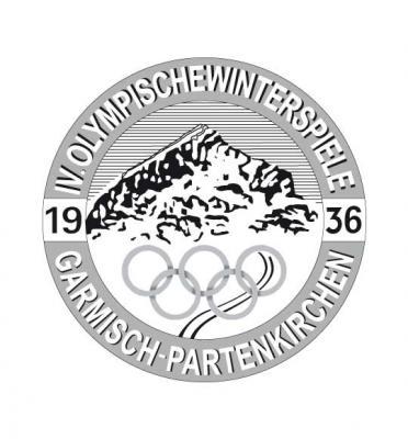 20091016233737-1936-garmisch-partenkirchen-logo.jpg