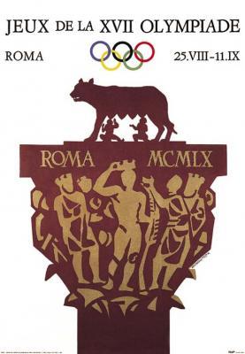 20091017075614-1960-rome-poster.jpg