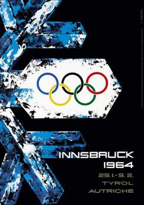 20091017081001-1964-innsbruck-poster.jpg