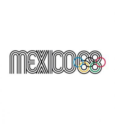20091017081655-1968-mexico-logo.jpg