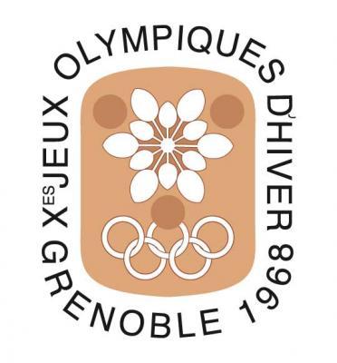 20091018081820-1968-grenoble-logo.jpg