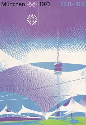 20091018082210-1972-munich-poster.jpg