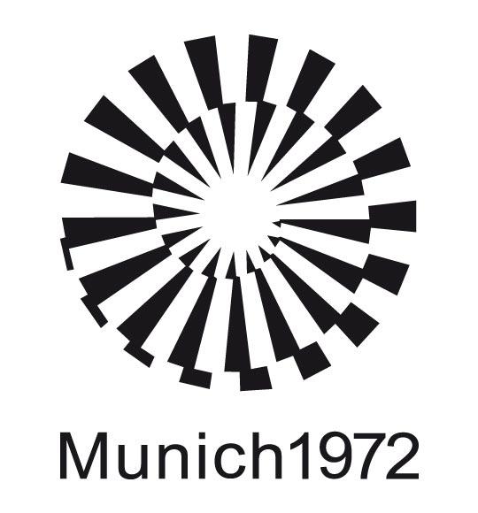 20091018082447-1972-munich-logo.jpg