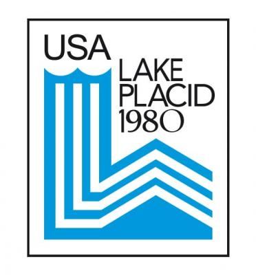 20091018085020-1980-lakeplacid-logo.jpg