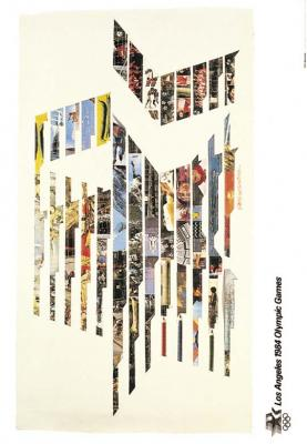 20091018085327-1984-losangeles-poster.jpg