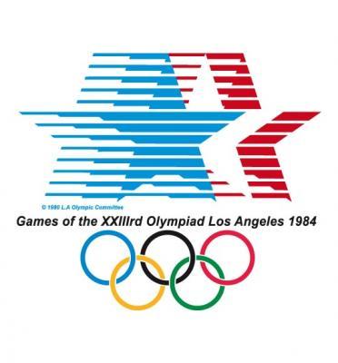 20091018085632-1984-losangeles-logo.jpg