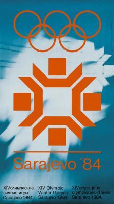 20091018090008-1984-sarajevo-poster.jpg