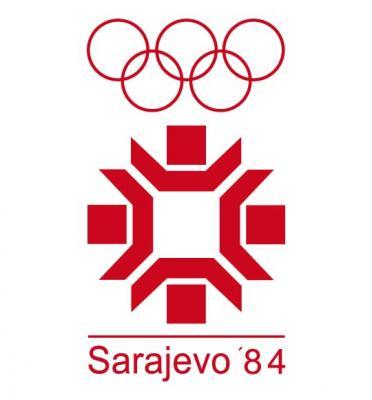 20091018090253-1984-sarajevo-logo.jpg