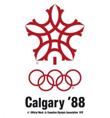 20091018091212-1988-calgary-logo.jpg