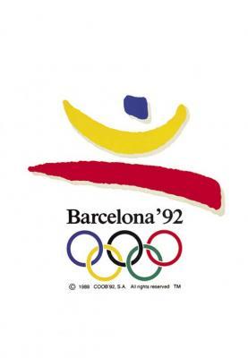 20091018091402-1992-barcelona-poster.jpg