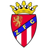 20091101072709-escudo-zaragoza-fc-1924.jpg