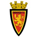 20091101073321-escudo-zaragoza-1932v2.jpg