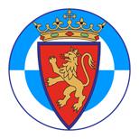 20091101073541-escudo-zaragoza-1942.jpg