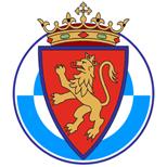 20091101073615-escudo-zaragoza-1942v2.jpg