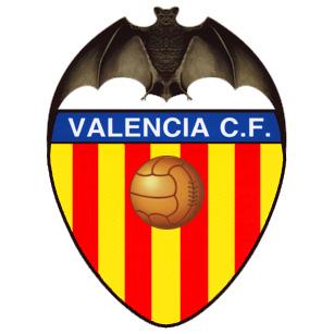 20091107082641-valencia-escudo.jpg