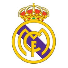 20091212004413-escudo-real-madrid.jpg