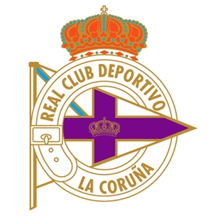 20100103084243-escudo-deportivo.jpg