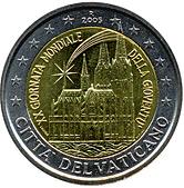 20100105221732-vaticano2005.jpg