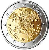 20100105222326-finlandia2005.jpg