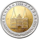20100105224957-alemania2006.jpg