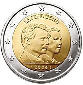 20100105225421-luxemburgo2006.jpg
