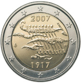 20100106223738-finlandia2007.jpg