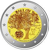 20100106224852-portugal2007.jpg