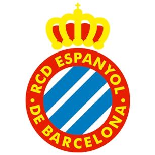 20100110182206-espanol.jpg