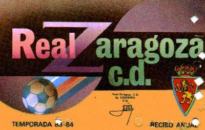 20100112232633-198384.jpg