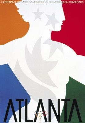 20100214220049-1996-atlanta-poster.jpg