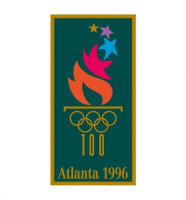 20100214220305-1996-atlanta-logo.jpg