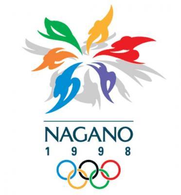 20100214220819-1998-nagano-logo.jpg