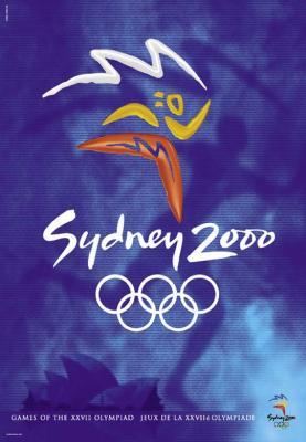 20100214221307-2000-sydney-poster.jpg