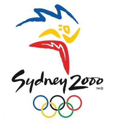 20100214221522-2000-sydney-logo.jpg