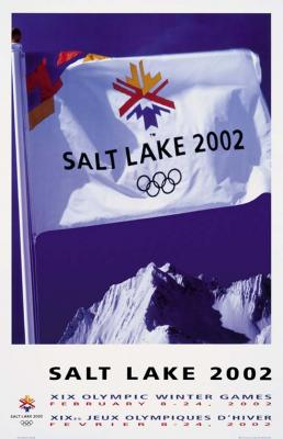 20100214222017-2002-saltlakecity-poster.jpg
