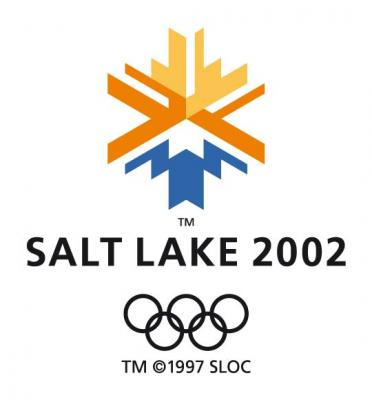 20100214222203-2002-saltlakecity-logo.jpg