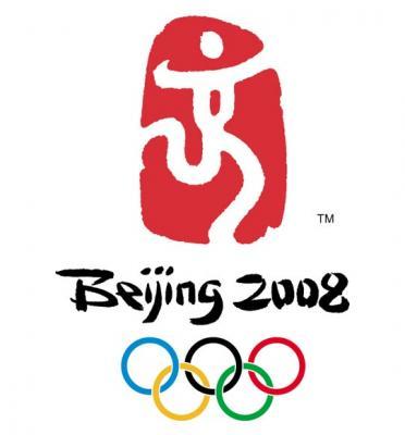 20100214224715-2008-beijing-logo.jpg