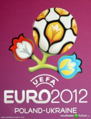 20100217193518-logo-eurocopa-2012-polonia-ucrania-rf-32763.jpg