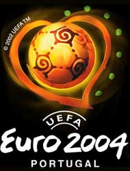 20100217193905-logo-eurocopa-2004.jpg