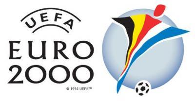 20100217194100-uefa-euro-2000-logo.jpg