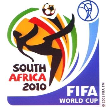 20100217195050-logosudafrica2010-20logo.jpg